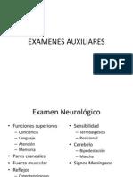 ACV_EXAMENES AUXILIARES