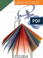 Empoderamiento Getxo 2011-2012