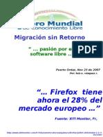 Migracion Sin Retorno_99
