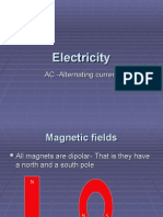 Magnetism 1 Fixed