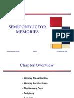 Memorijski sustavi