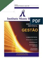 Gestao