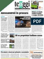 n. 15 | 14 settembre 2011