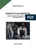 Diario+Di+Un+Addotto