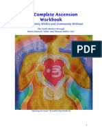 Ascension Workbook I