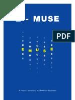 E-muse