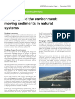 2009 12 Ceda Information Paper Dredging and the Environment Web