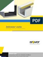 cat-intraver