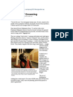 Gallery of Dreaming