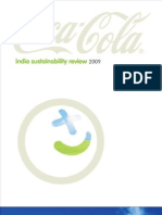 Environment Report 2009