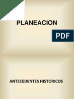 Ag03-Planeacion y Admin is Trac Ion Estrategica (1)-1