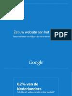 zet_uw_website_aan_het_werk