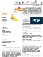 10a_Edicao_do_Jornal_IM
