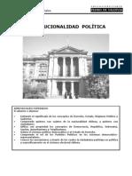 I_Politica
