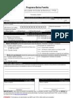 Formulario-padrao_de_gestao_de_beneficios_unitario[1] (1)