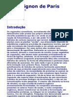BRASMICEL.COM.BR      Biotecnologia na Produção de Cogumelos no Brasil - CULTIVO DE CHAMPIGNOM