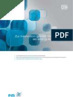 INS Deutsch.35591