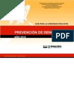 guia_comunidad_educativa