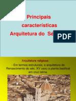 Seminário 3