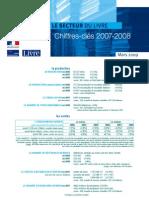 Chiffres-cles_2007-2008