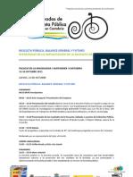 IIIJornadesBP_ProgramaProvisional_200911