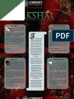 Akshar Final Copy