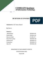 Telecomunication Companiues in Pakistan