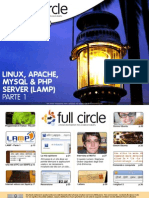 Full Circle Magazine 28
