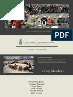 Agha Khan Rural Support Programme