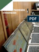 Incendios Forestales e Innovación