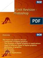 Graded Unit Revision_001