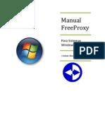 Manual FreeProxy[2]
