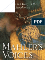 Mahler Voices