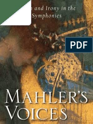 R303244der Weihnachten.Mahler Voices Orchestras Symphony
