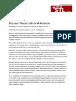 Aerotropolis Position Paper 9-20