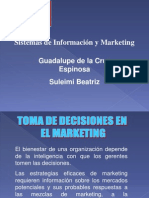 sistemasdeinformacionmarketing-090831150906-phpapp02