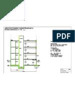 konstrukcije 2 vezba-Mode1111l