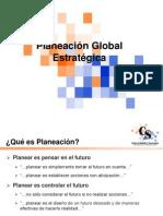 13 08 07 Planeacion Estrategica_Handouts