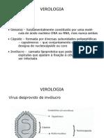 Infecciosas T