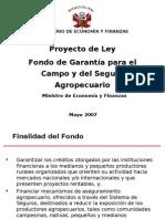 Fondo_AGRO_02[1].05