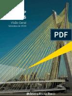 BRGAAP_vs_IFRS_-_Visao_Geral_2010