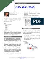 CdG-ISO_9001_20090127190008