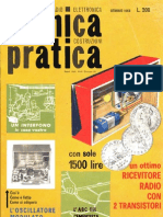 Tecnica Pratica 1963_01