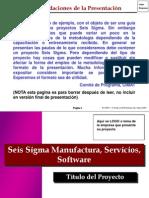PresentacionFormatoSoftware