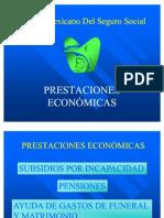 prestecon