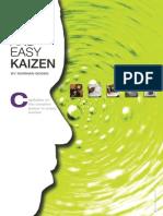 Kaizen 1