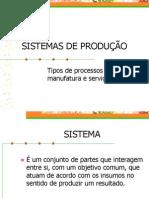 SISTEMAS DE PRODU%c7%c3O 1[1]