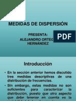 _Medidas