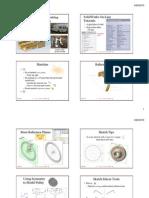 2 Solid Works Basics WWW