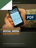 Social Media HandbookVersion2(Small)[1]